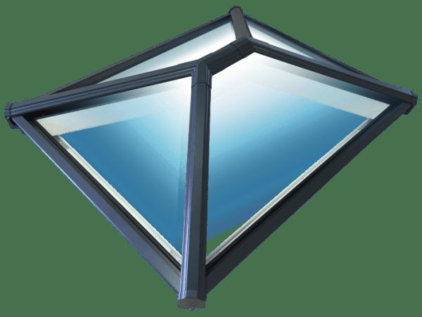 sample lantern1-min
